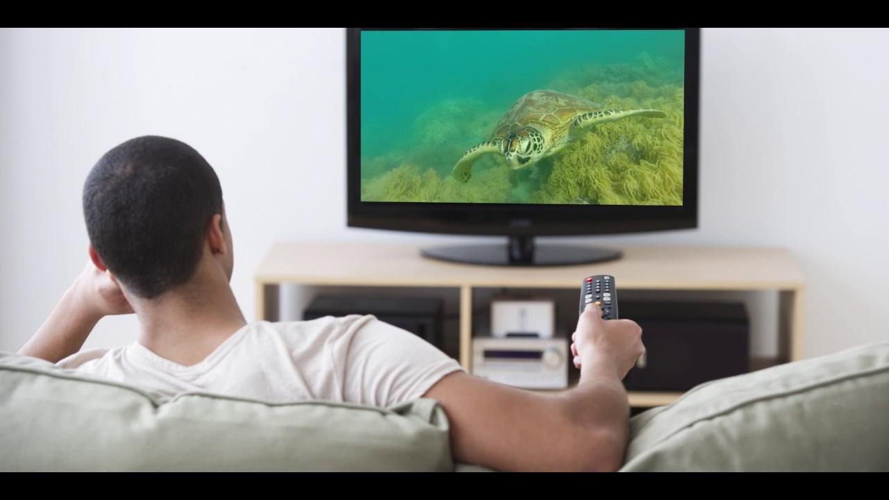 GSM devinden örnek davranış! Tüm TV içerikleri ücretsiz!
