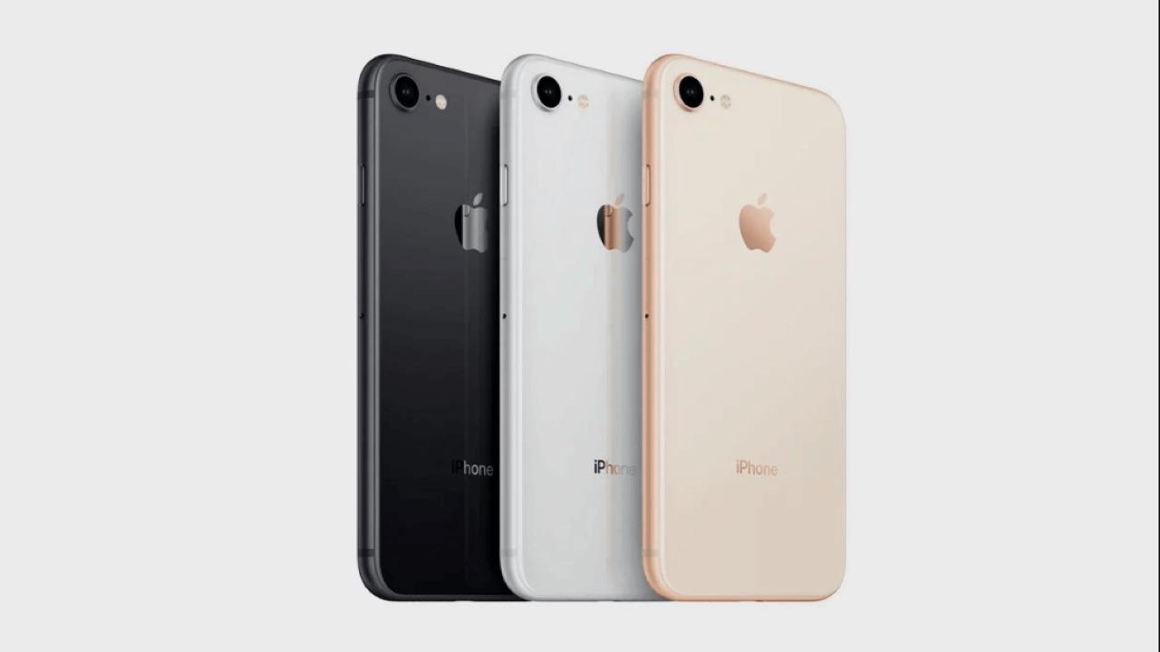 iPhone 9 (iPhone SE 2020) satış için listelendi! İşte detaylar!