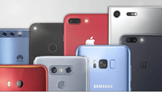2020 yılında en çok beklenen akıllı telefonlar - Page 1