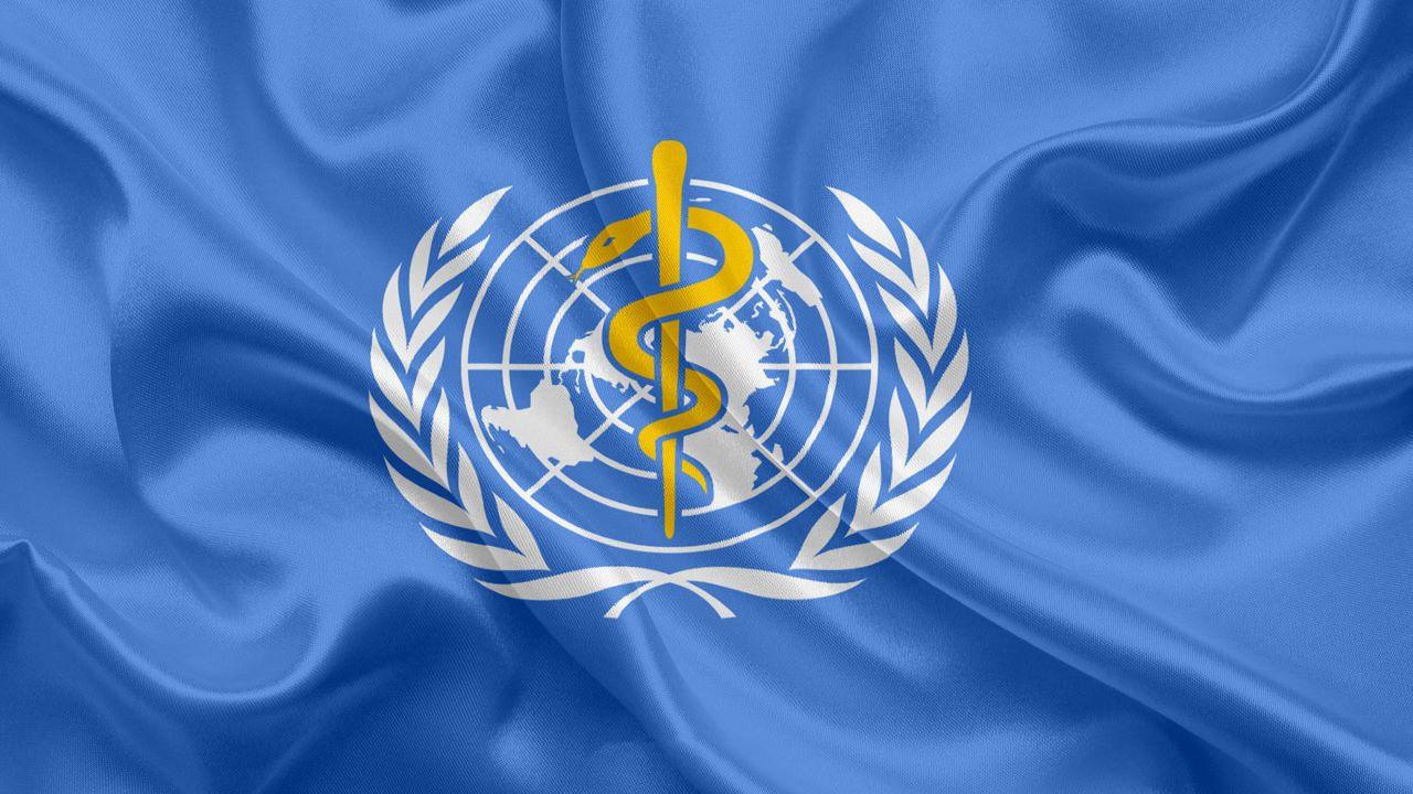 Dünya Sağlık Örgütü'nden korkutan açıklama!