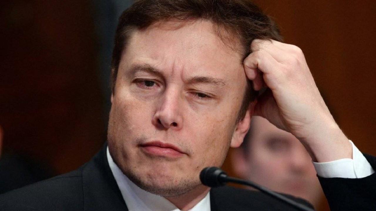 Elon Musk saçmaladı: Kime istersek darbe yaparız!
