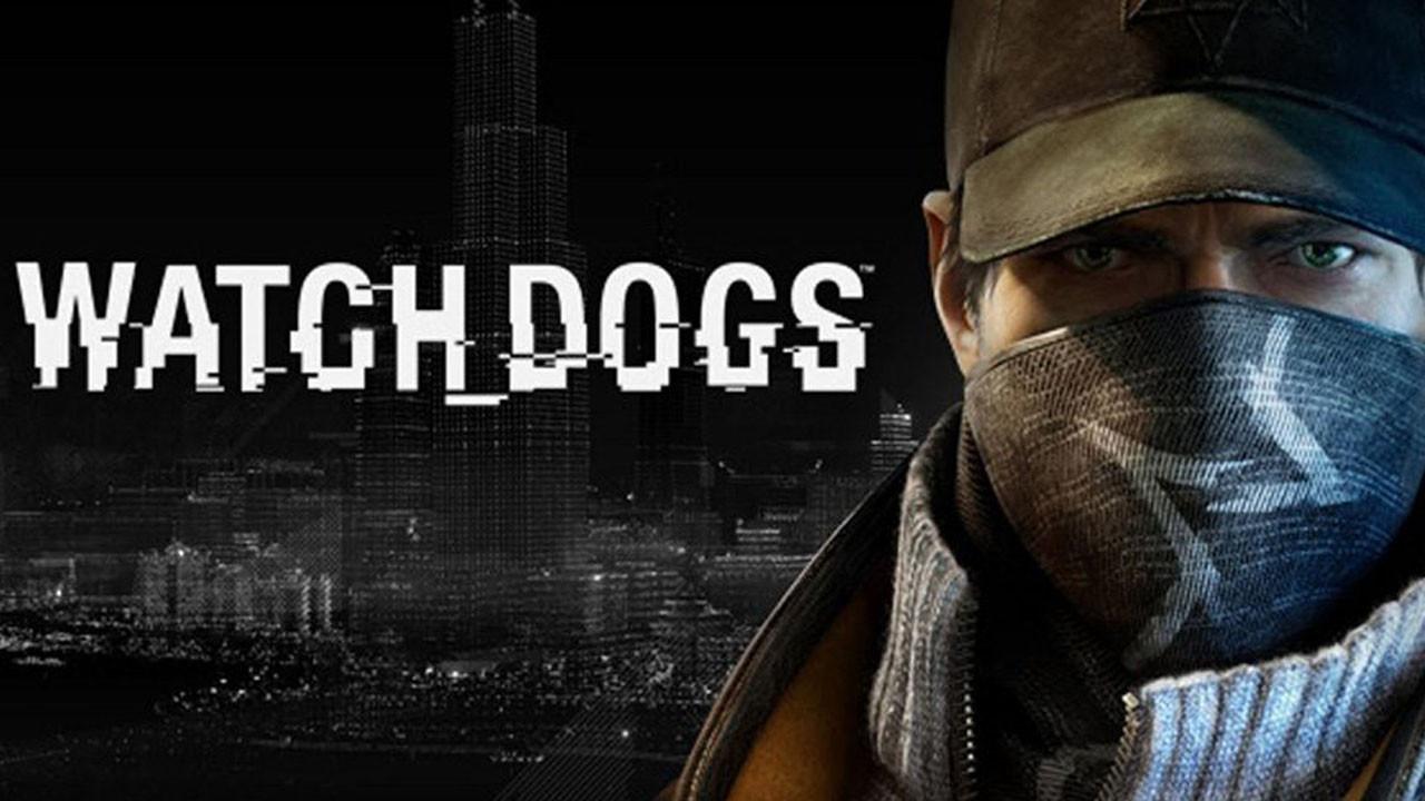 Watch Dogs PC için ücretsiz oldu! Hemen indirin!