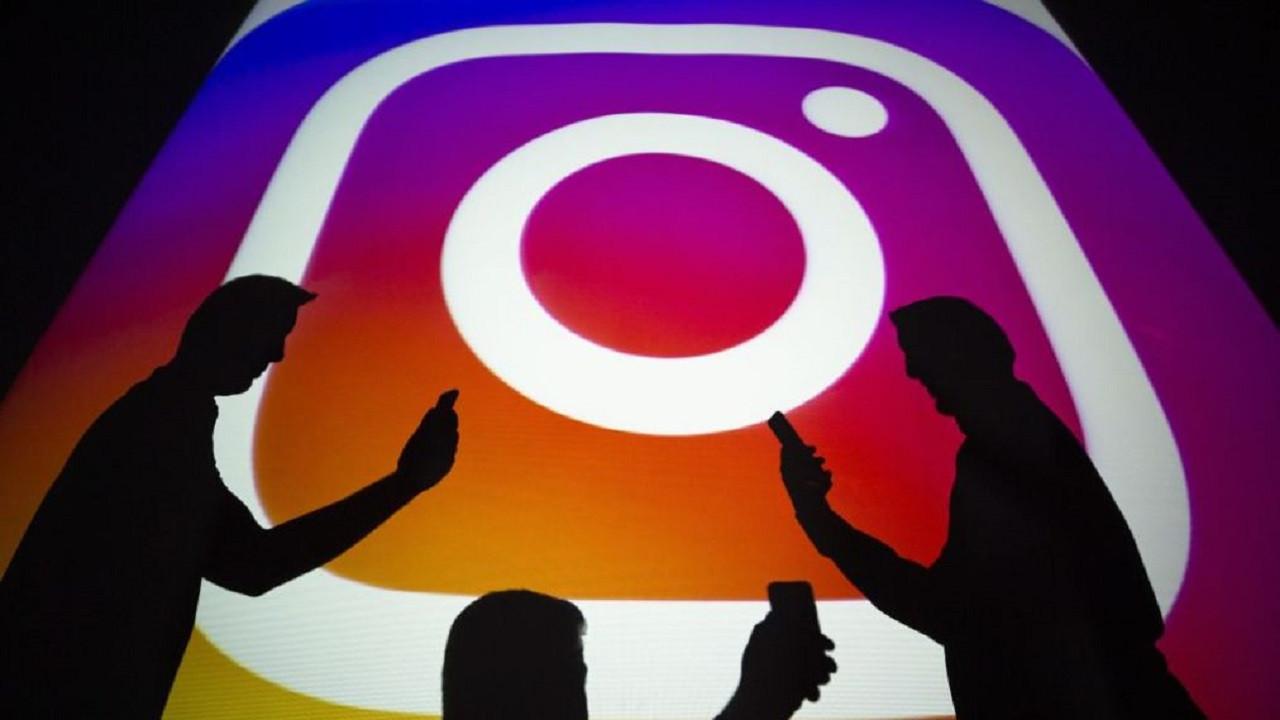 Instagram'da yeni akım: Çocukluk fotoğrafları!