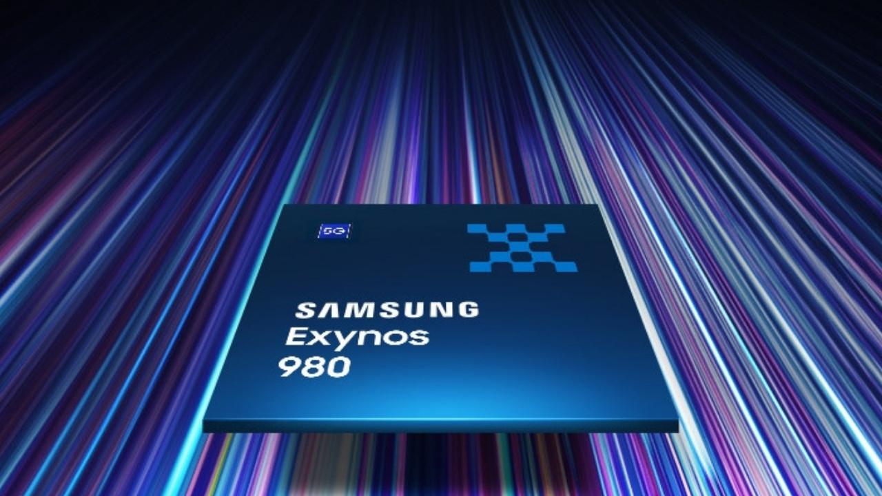 Samsung şimdi de Google için yonga seti üretecek