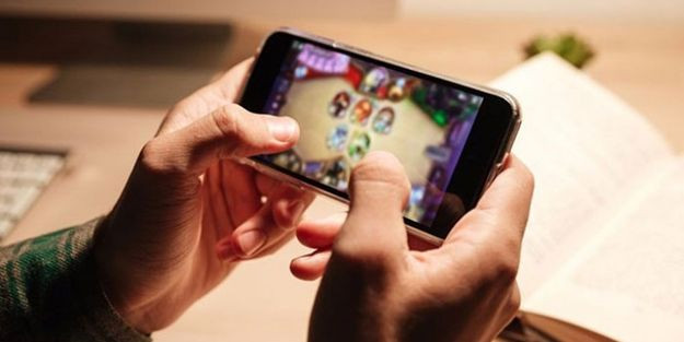 Can sıkıntısına iyi gelecek ücretsiz 10 mobil oyun! - Page 1