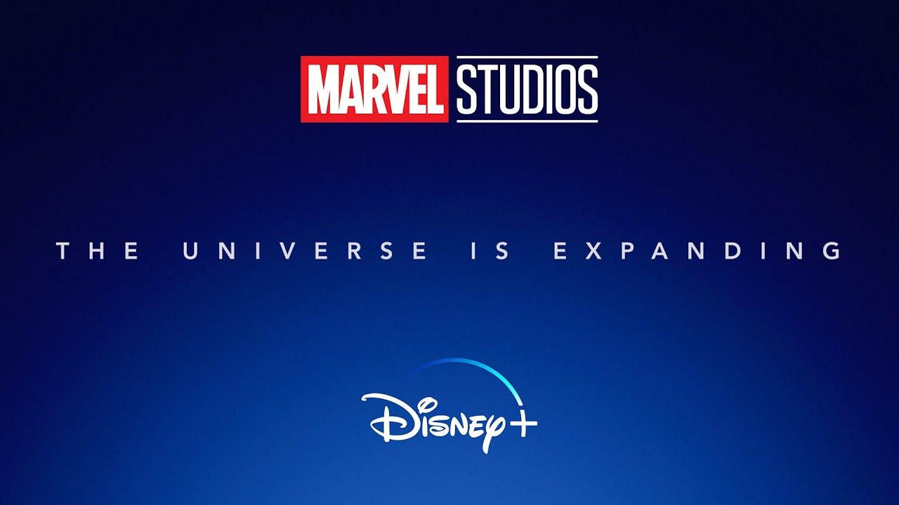 Disney+ 7 ülkede daha kullanma sunuluyor! Peki ya Türkiye?