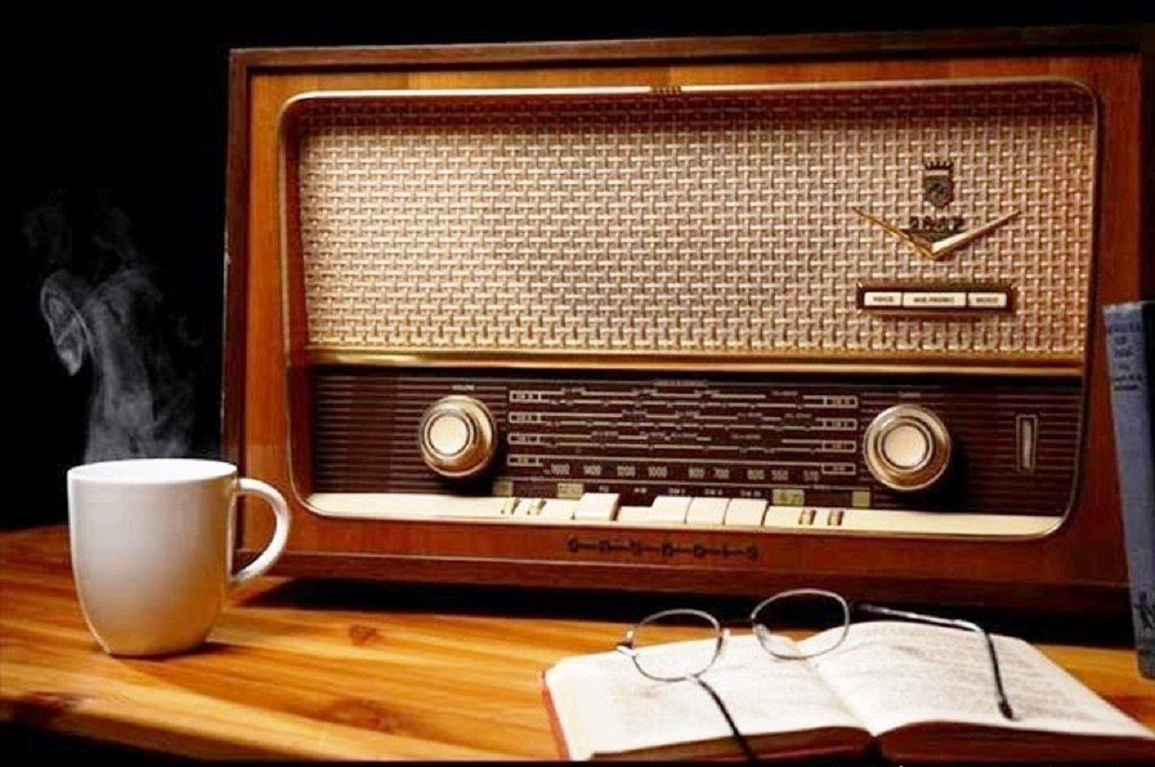 En iyi  10 radyo uygulaması  (Android - iOS) - Page 1