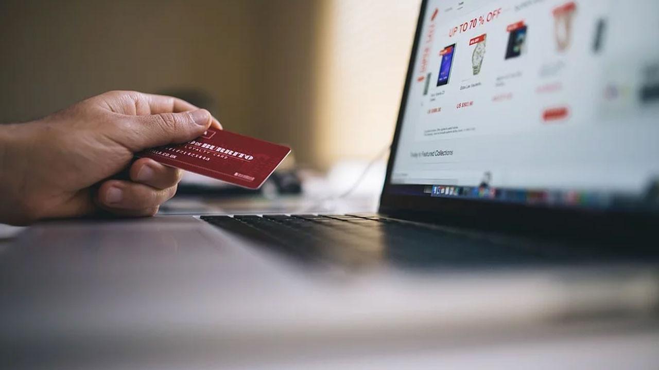 e-ticarette fahiş fiyat dönemi kapanıyor!