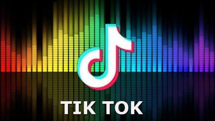 En fazla takipçisi olan 15 TikTok hesabı! - Page 1