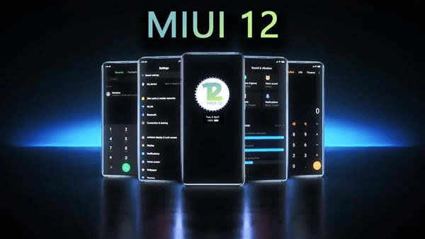 MIUI 12 alacak Xiaomi modelleri! Tam liste! - Page 1
