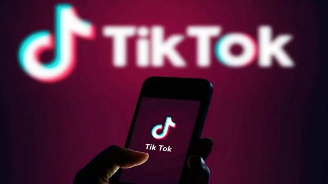 İşte TikTok'un en çok kullanıldığı ülkeler! - Page 1