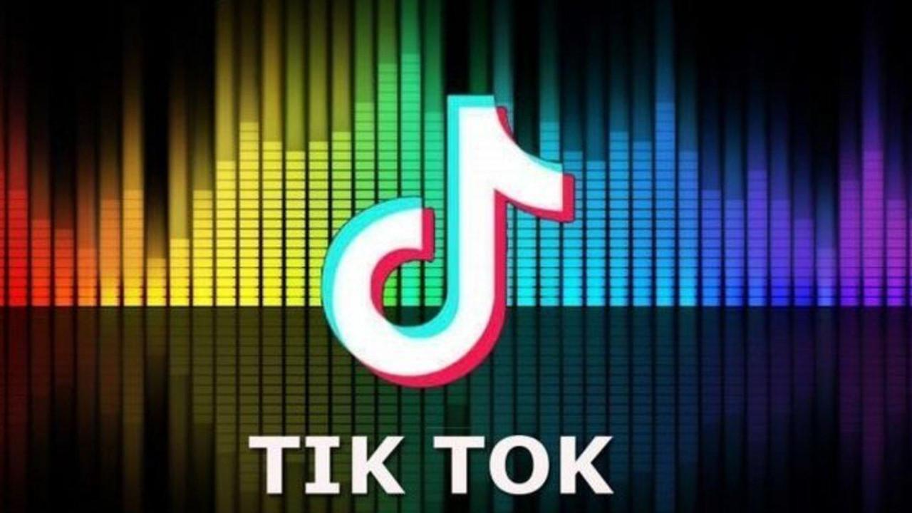 Koroanvirüs Tiktok'a yaradı! TikTok indirilme rekorları kırıyor!