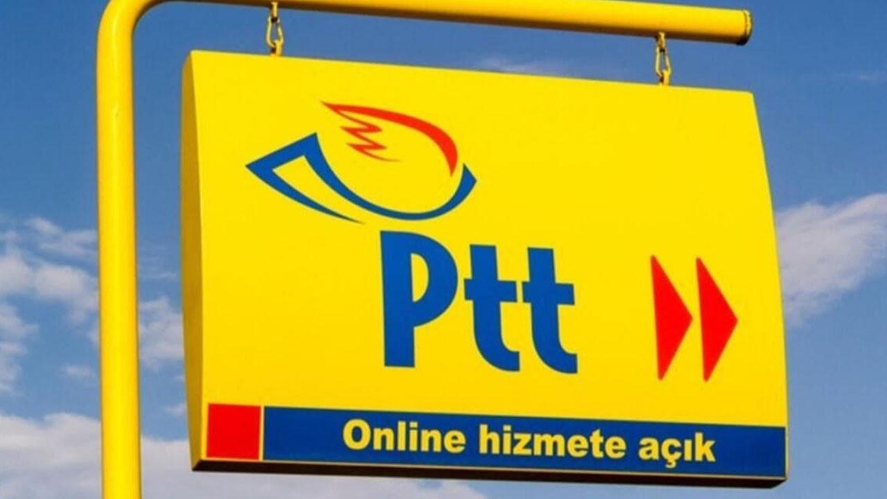 Artık PTT ATM'den para çekmek daha kolay!