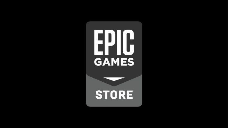 Epic Store bahar indirimleri başladı! - Page 1