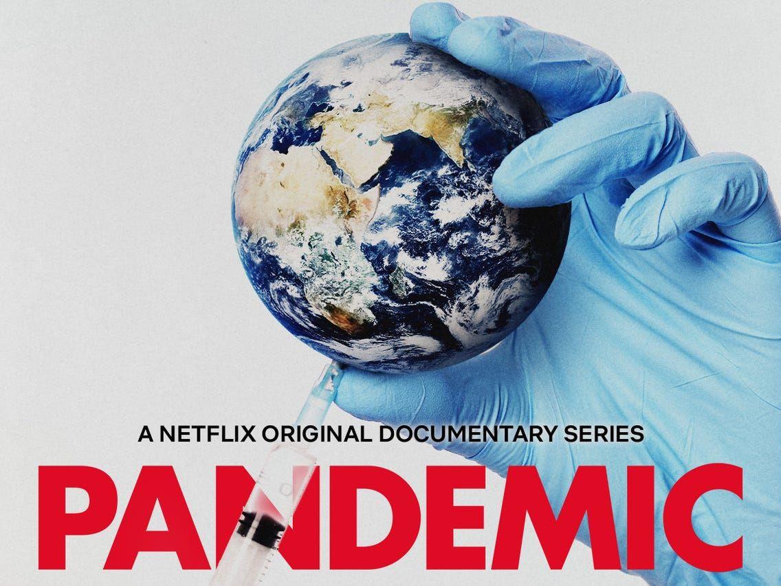 Netflix belgesel önerileri! Farklı türlerde 15 içerik! - Page 2