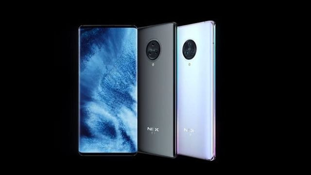 AnTuTu performansı en iyi olan 10 akıllı telefon (Mart 2020) - Page 4