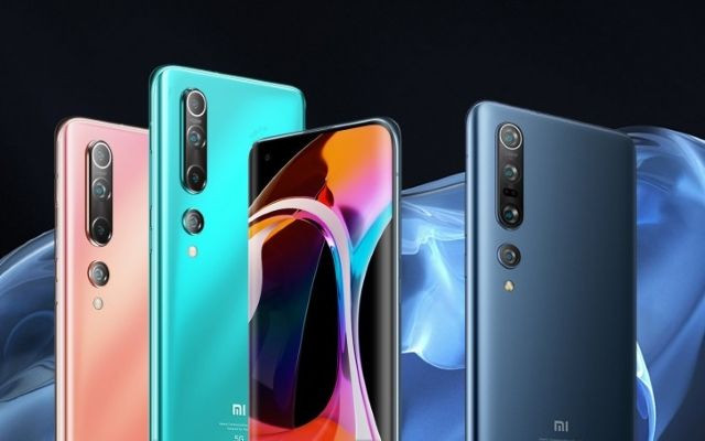 AnTuTu performansı en iyi olan 10 akıllı telefon (Mart 2020) - Page 3