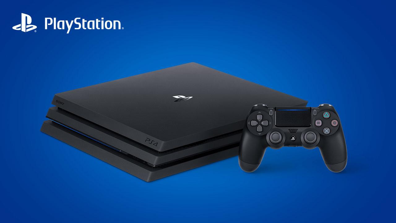 PlayStation Türkiye zamları geri aldı! İşte örnek davranış!