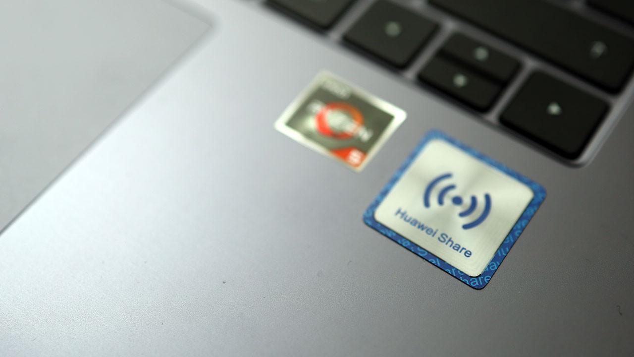 Huawei Share bilgisayarda nasıl kullanılır? (video)