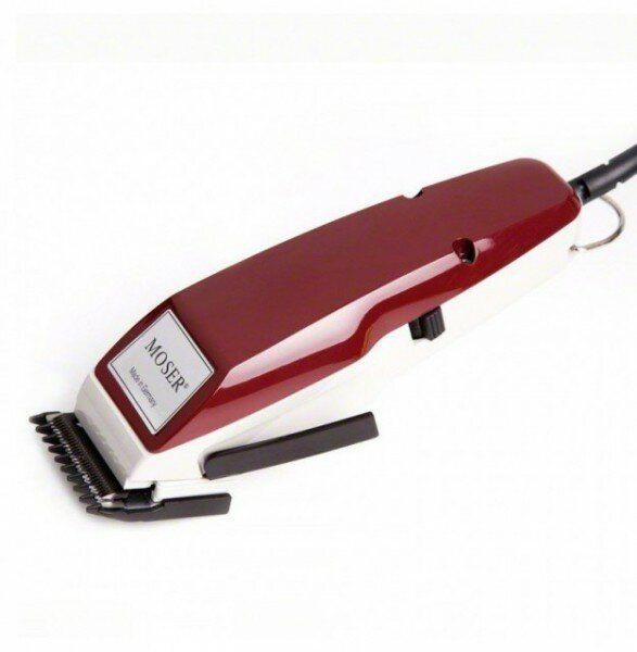 Uygun fiyatlı saç tıraş makinesi tavsiyeleri! - Page 2