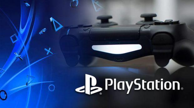 PlayStation üzerinden oynayabileceğiniz ücretsiz en iyi 10 oyun! - Page 1