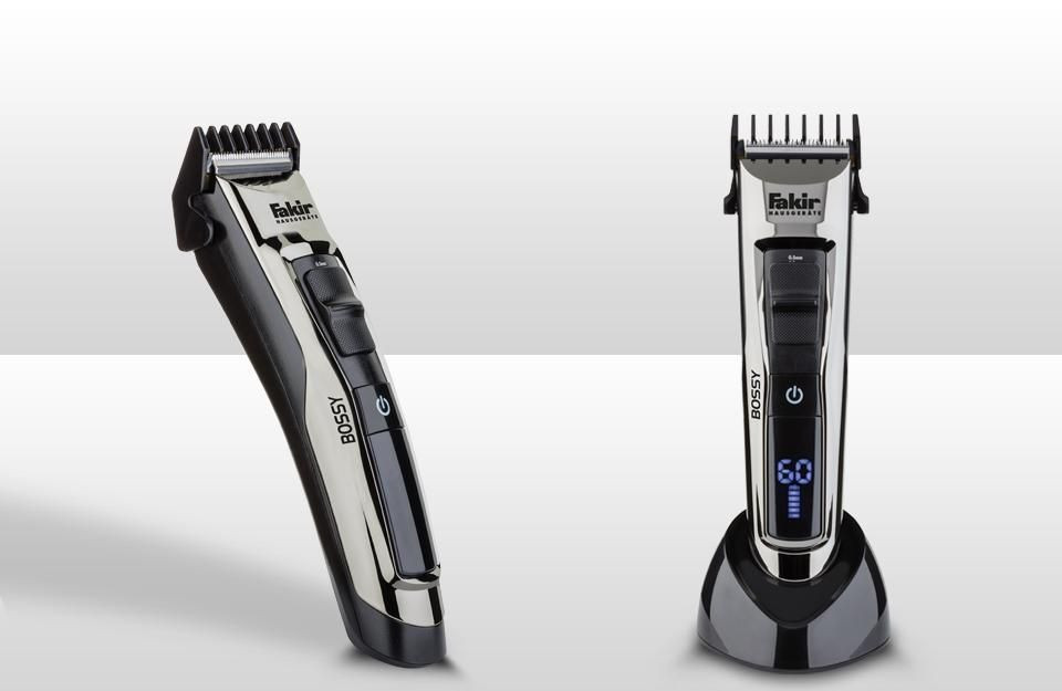 Uygun fiyatlı saç tıraş makinesi tavsiyeleri! - Page 3
