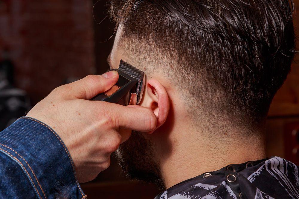 Uygun fiyatlı saç tıraş makinesi tavsiyeleri! - Page 1