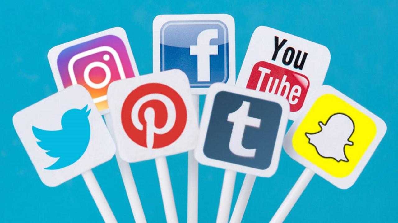 Sosyal medya düzenlemesi TBMM komisyonundan geçti
