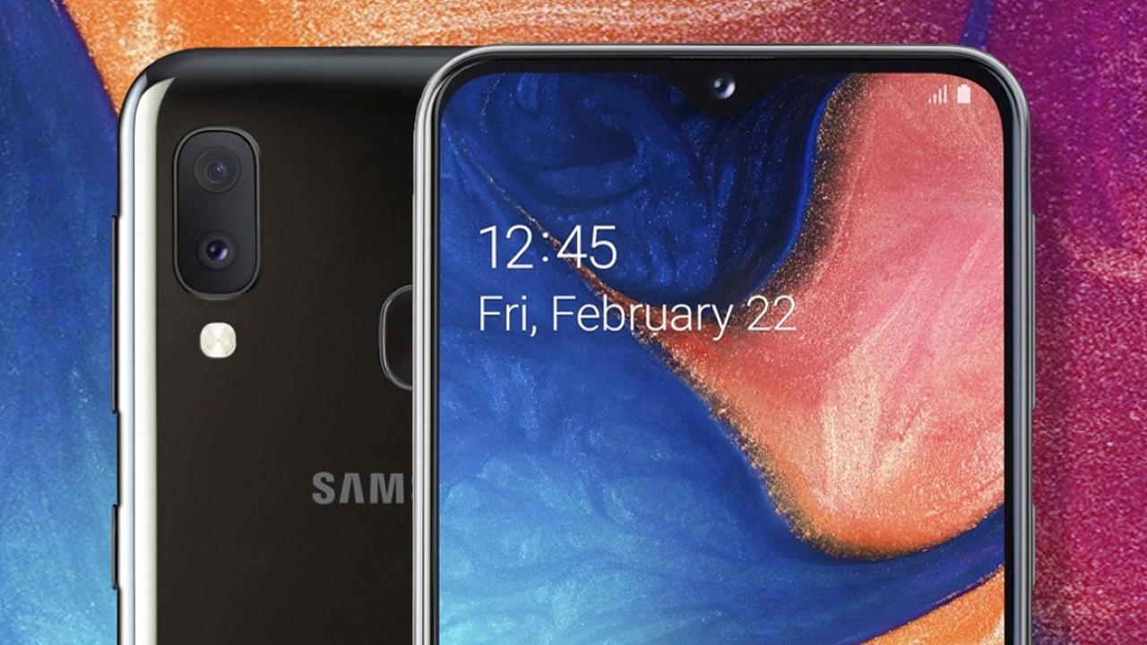 Samsung işi abarttı! 600 MP sensör geliyor!