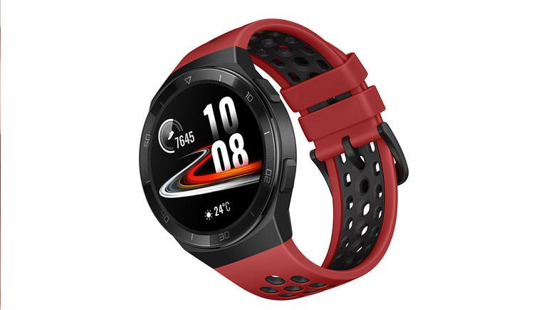watch gt 2e yeni 1Z7X