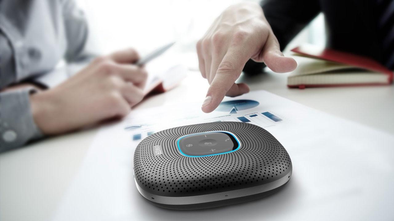 Teknoloji ve inovasyon ev hayatını kolaylaştırıyor