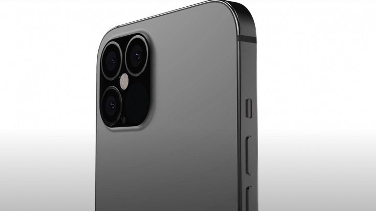 iPhone 12 RAM kapasitesi belli oldu!