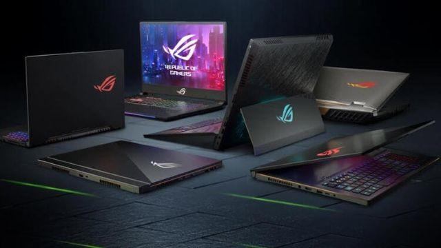 Fiyatı 7.500 TL'nin altında olan en iyi oyun bilgisayarları - Page 1