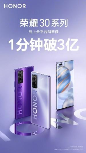 [Resim: honor-30-pro-h3I1.jpg]