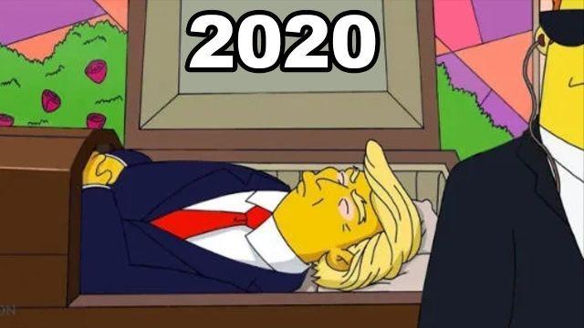 Kıyamet senesi mi? 2020 yılında başımıza gelen 10 felaket! - Page 1