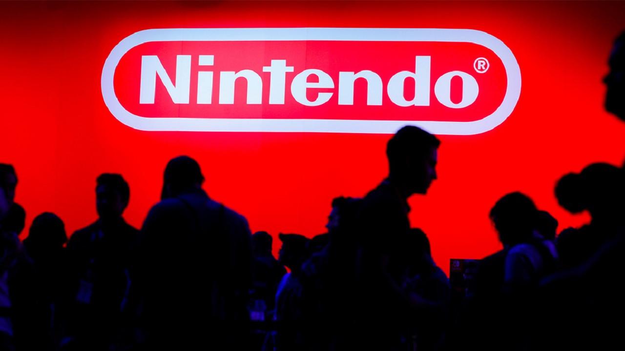 Nintendo, 160.000 Switch hesabının hacklendiğini doğruladı!