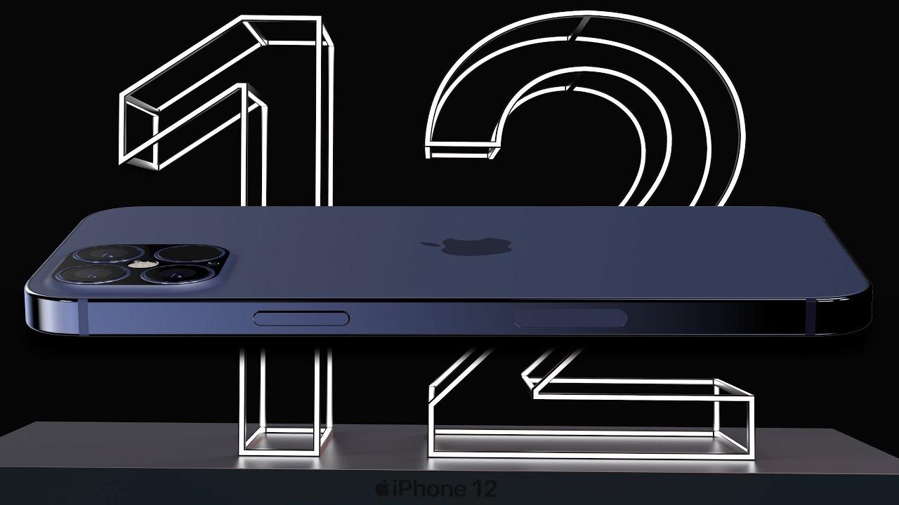 iPhone 12 5G fiyatı sızdırıldı! Spoiler: Evet biraz yüksek