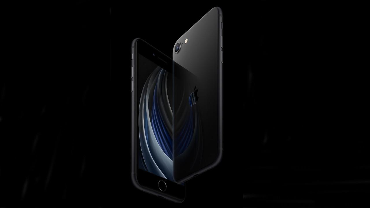 iPhone SE 2020 40 ülkede satışa sunuluyor! Peki ya Türkiye?