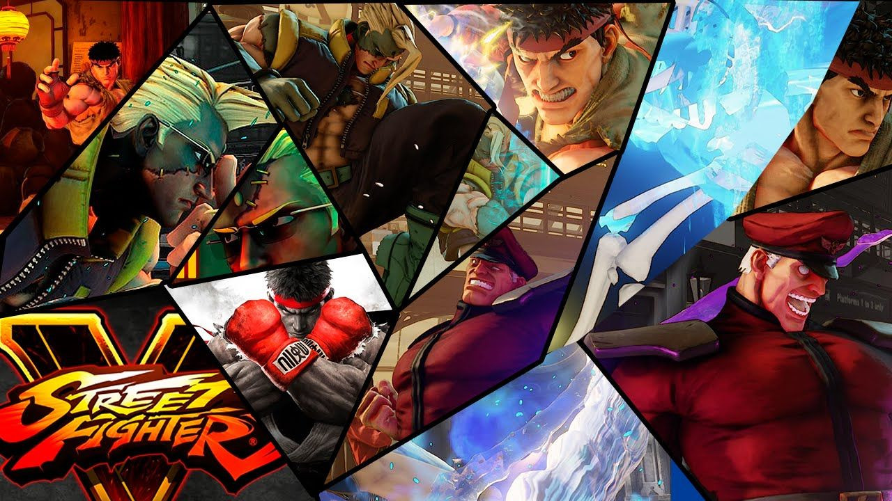 PlayStation Store'da büyük indirime giren oyunlar! - Page 2