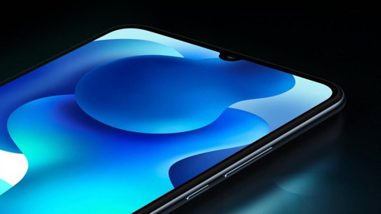 Ekran altı kameraya sahip ilk telefon Xiaomi tarafından üretilebilir