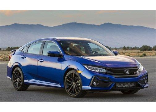 Sıfır otomobil fiyatlarında artış devam ediyor! - Mayıs 2020 - Page 2