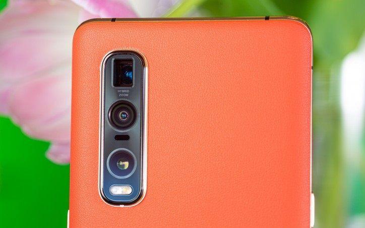 En iyi kameralı telefonlar - Mayıs 2020 - Page 4