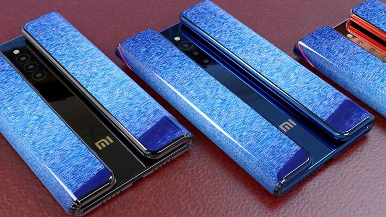 Xiaomi satışlarını 2'ye katladı Avrupa'da ilk 4'e girdi!