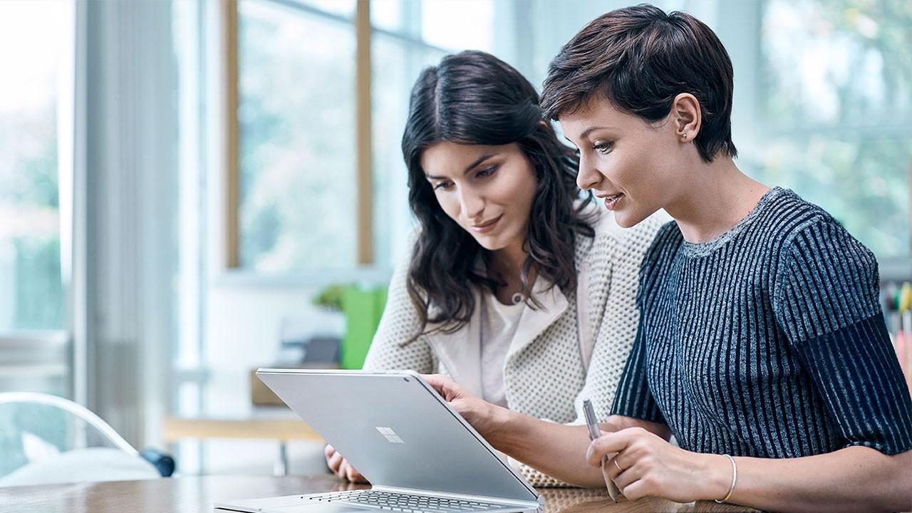 Teknolojinin Kadın Liderleri yarışmasının başvuruları uzatıldı