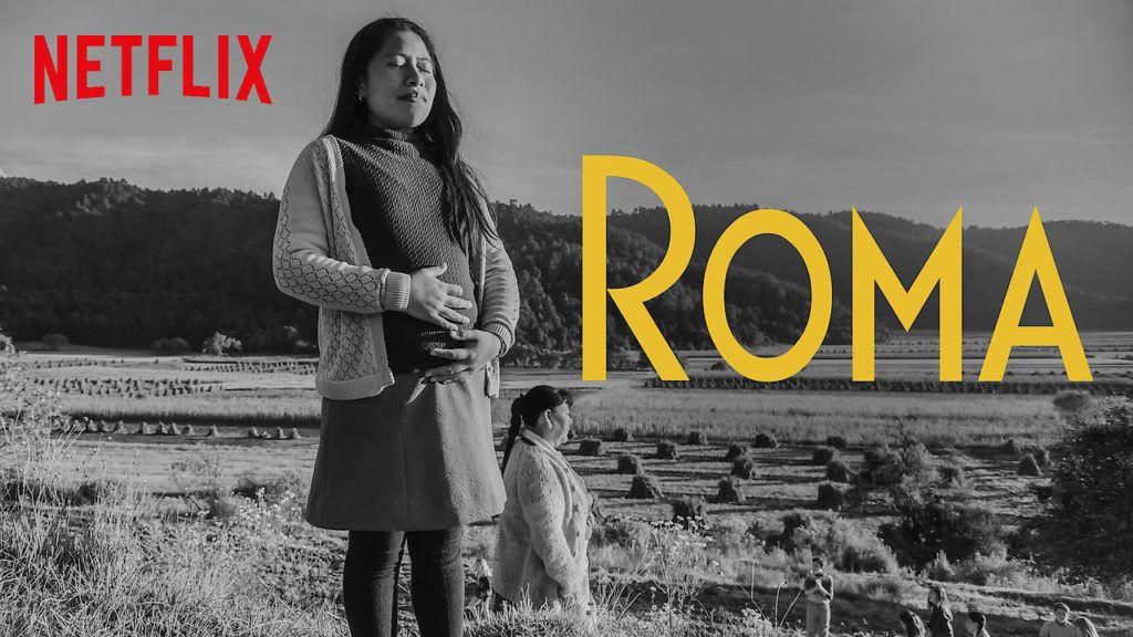 Gelmiş geçmiş en iyi 20 Netflix Filmi! - Page 2