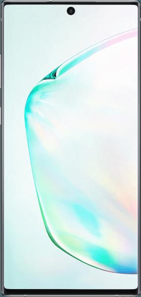 En iyi Samsung telefon modelleri – Mayıs 2020 - Page 4