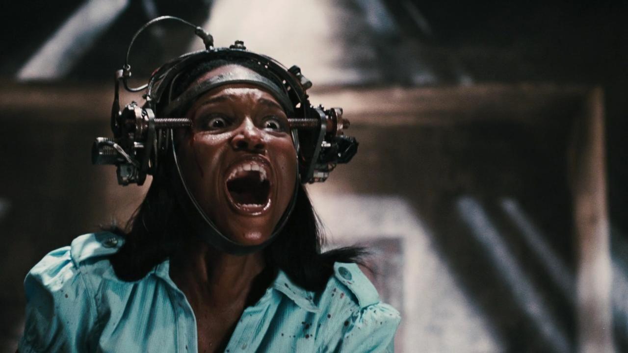 Bu filmleri izlemek cesaret ister! İşte yasaklanmış korku filmleri! - Page 1
