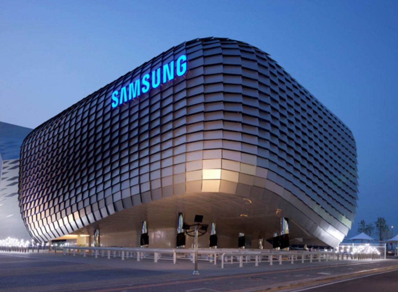 En iyi Samsung telefon modelleri – Mayıs 2020 - Page 1