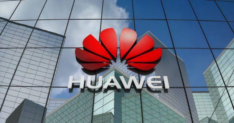 En iyi Huawei telefon modelleri – Mayıs 2020 - Page 1