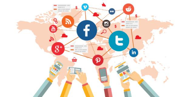 Sosyal medya çok hareketli! İşte haftanın en ilgi çeken konuları! - Page 1